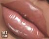 Xyla lipgloss