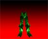 -Myst- Toxic Armor Pants