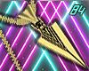 1984 Arrowhead Chain