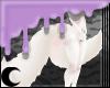Kyu .tail. 2