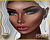 SDl New BeautyMarks .v5