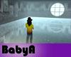 BA Galaxy Room Frozen