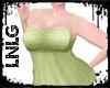 L:BBW Top-Sally Green