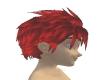 LDC Redhead