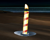 !SR! Animated  candle