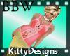 KD+ BBW Sunshine outfit