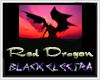 [EL] Red Flying Dragon