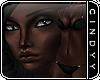 [ Ebony Skin