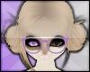 "K"" Coco Glasses"