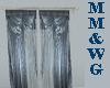 *MM* (SB) Anim Curtains