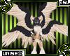 [xSL] Wilde Wings V1