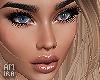 Carys HDbrows+lipgloss+L