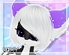 □ Jinx Hairs v6