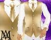 *2015 Wedding Vest