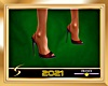 Heidi Shoes 4