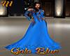 [M] Gala Blue