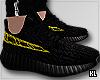 K  Sneakers GW