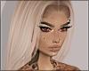 F. Thesha Blonde