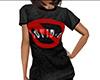 Anti COVID-19 Shirt (F)