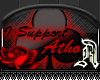 !A'+Support 5k+