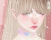 n| Aria Bleached