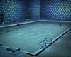 Swimming pool anim. V2
