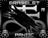 ♛Bad 4 You Bracelet V2
