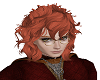 Red hair male 2