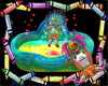 BubblyWubbly Tub