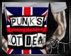PunksNotDead |PT|