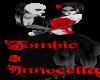 Zombie & Innocella