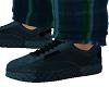 *MM*Sneakers