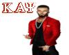 {L} Custom KAPEC VP