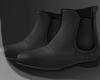 .Suit. shoes