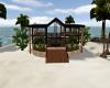 MD Beach Home