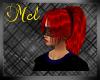 Phoenix Hair V1
