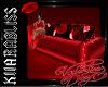 sweet valentine sofa