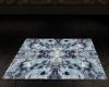 [302]Marble Floor (1)