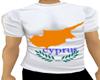 CYPRUS TEE