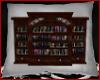 SO~ Bookcase
