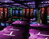 [B] GP DRV Bar Tavern