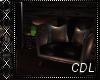 !C* U Single Chairs