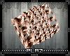 #Plaz# Chain Rose R