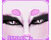 s. Muma Eyes 1