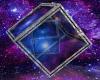 Anti Gravity Cube