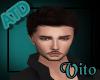 ATD*Choco Vito