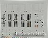 H. Baywood Closet [REQ]