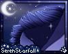 SSf~Aella  Shoulder Tuft