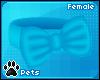 [Pets] Zentha |collar v1
