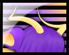 N: Spyro Horns 4